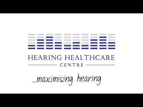 tinnitus-cure|sound-in-ear|how-to-cure