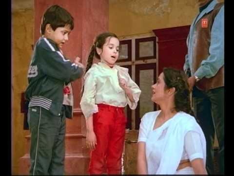 Hum Rahen Na Rahen [Full Song] | Do Qaidi