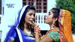 भतार बिना बाया तरसे - Bhatar Bina Baya - Anand Raj - Rajdhani Hilaweli - Bhojpuri Hit Songs 2016 new