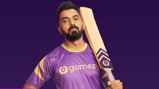 gamezy cricket app 2021 screenshot 2