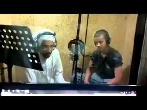 Mawal iraqi 2015  موال ياحمام الدوح  ( Idris Shexani )