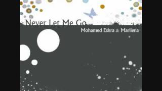 Baixar Eshra Ft. Marilena - Never Let Me Go