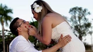 Pedido de Casamento – Tiago e Taiane