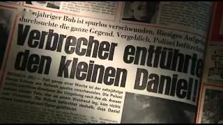 Kriminalfälle,die die Schweiz bewegten - Der Kindermörder Werner Ferrari Teil 1