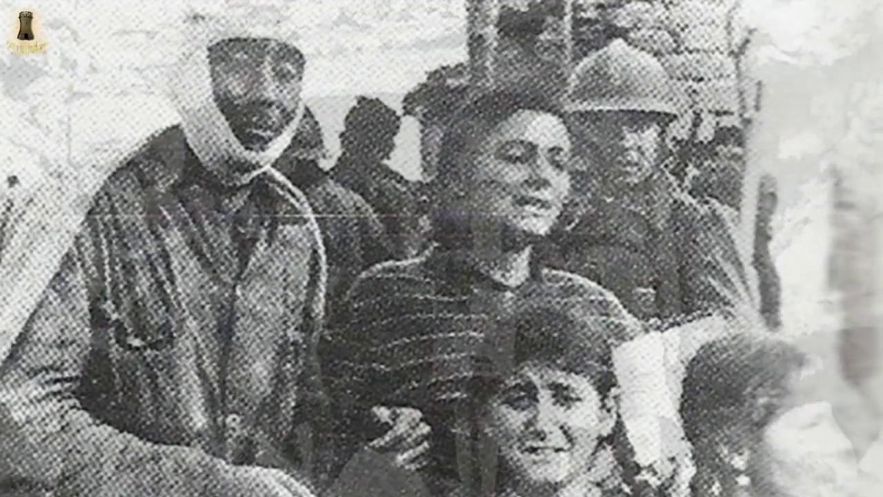 El Asedio Al Santuario De Santa Maria De La Cabeza Sierra Morena Andujar 1936 1937