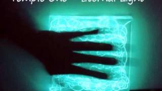 Temple One - Eternal Light (Original Mix)