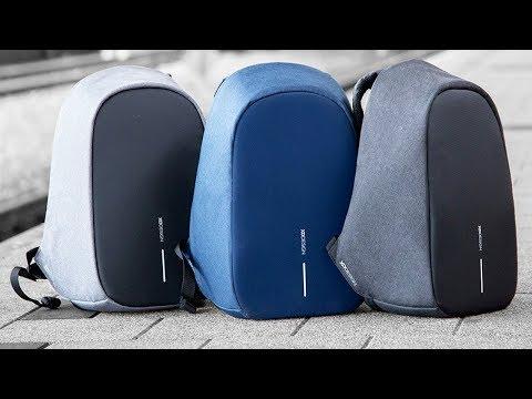 5 Best Backpack On Amazon - Best Backpacks in 2019 😍😍