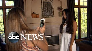 School district asks girls to submit dress photos before attending homecoming dance