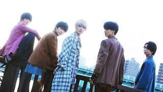 M!LK 「Winding Road」メイキングver.-New ALBUM「Juvenilizm-青春主義-」(3/11 Release)