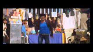 Impatient Vivek - Theatrical Trailer