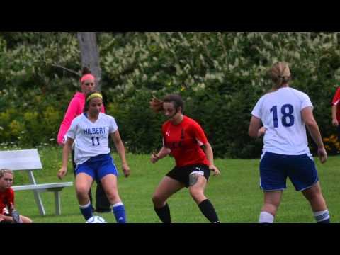 2015-hilbert-college-women's-soccer-season-preview