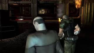 Doom 3 (Part 8)