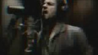 Kings Of Leon-Only By The Night Home Movies- Day 24 YouTube Videos