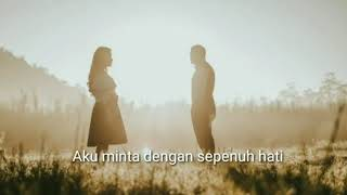 Garasi Feat Ungu _ Jika Tak Ada Lagi Yang Terbaik