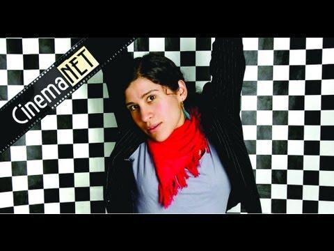 Filmorama: Entrevista con XIMENA AYALA