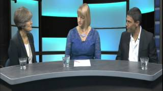 Child Poverty in Aotearoa 2014 Episode 2: Health