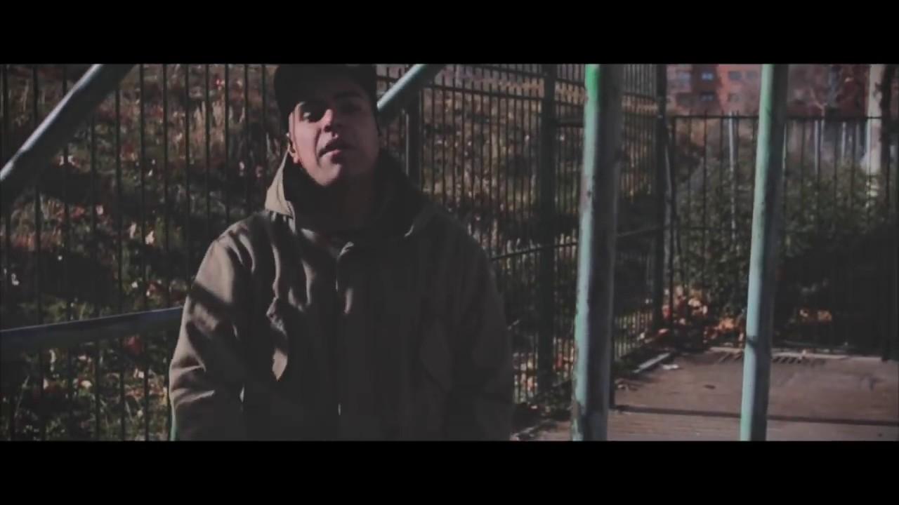 Download DOBLE B - BANG BANG (Video Oficial) Prod by Beatz Era