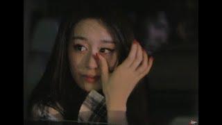 더쇼 1위 퇴근길 - 티아라 5년 만에 1위, 믿기지 않아 팬들에 감동한 지...