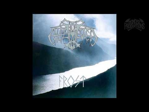 Enslaved - Frost (Full Album)