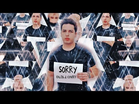 Justin Bieber - Sorry...