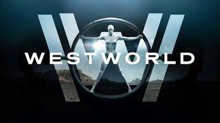 Мир Дикого Запада  / Westworld / Season1
