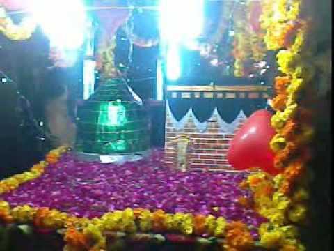bareilly sareef old city zubair s quraishi