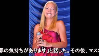 YouTubeで月額36万円の収入を得る方法 http://myhot.lomo.jp/youtube_...