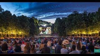 День кино в Норском! Где в Ярославле бесплатно показывают фильмы