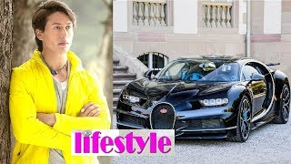 Tiger Shroff Biography, GF, Income, House, Cars, Bikes, Lifestyle Net Worth || tiger shroff six pack
