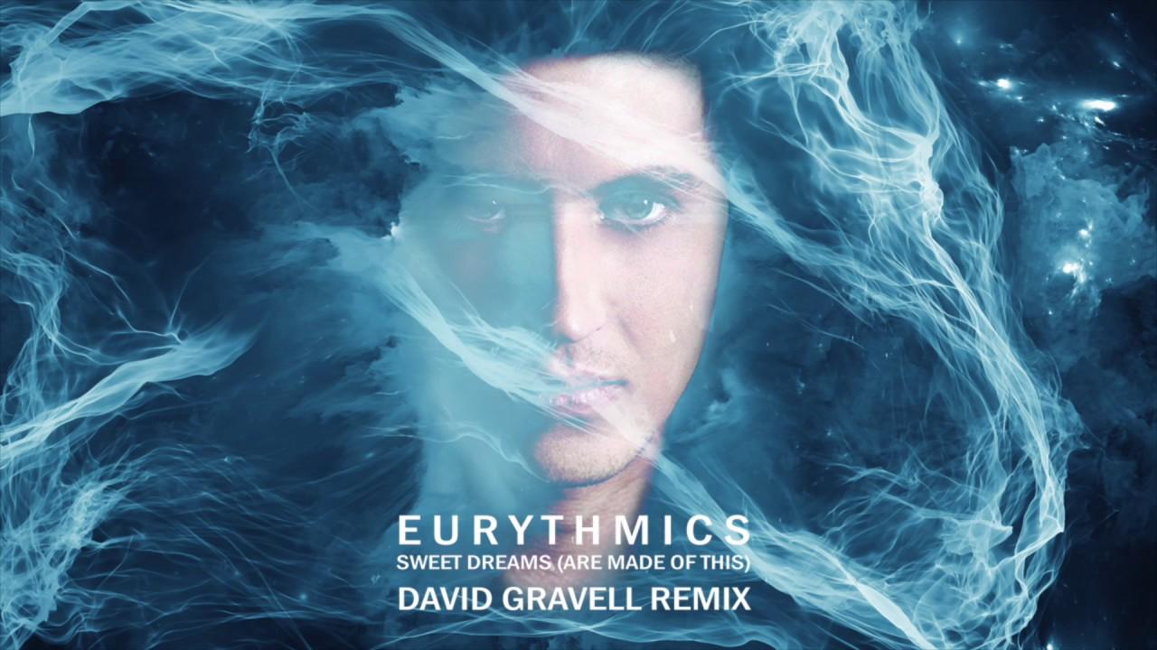 eurythmics sweet dreams mp3 download skull
