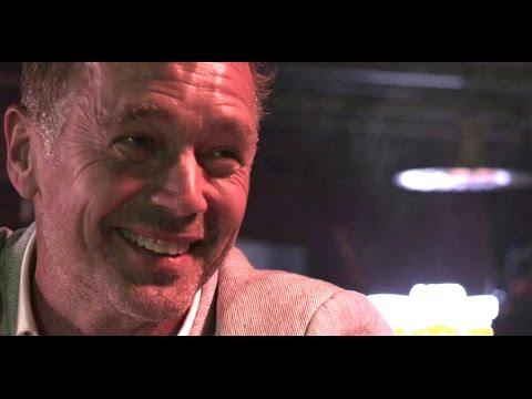 """""""INADMISSIBLE""""  starring JOHN SCHNEIDER (2016)"""