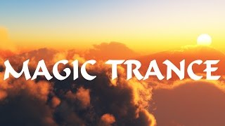 [HD] Acoustic Passion Episode 004 - 2 Hours of Magic Trance Music ♫
