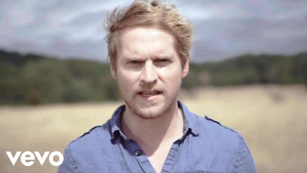 Johannes Oerding - Nichts geht mehr (Single Videoclip)