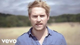Johannes Oerding - Nichts geht mehr (Single Videoclip) thumbnail