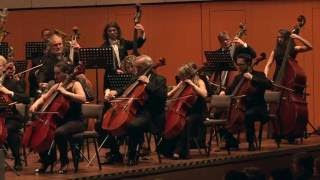 Скачать Arnold Independence Day Korynta Prague Film Orchestra