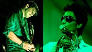 "Jal the band new song ""Khogya"" feat Abhishek Rajpurohit(jashnn band)"