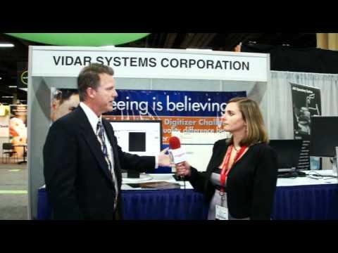 vidar-systems-corporation----vidar-dental-film-digitizer