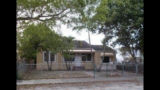 1810 NW 47th St, Miami, FL 33142