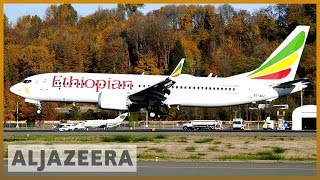 🇪🇹 Travellers show confidence in Ethiopian Airlines: Tour operators | Al Jazeera English