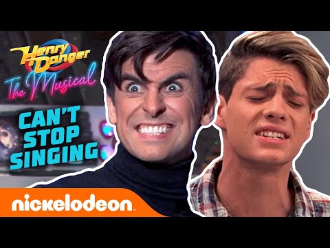 jace-can't-stop-singing-&-ray-hates-musicals-🎵-henry-danger:-the-musical-|-nick