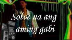 Young Wild & Free (Tagalog Ver.) [HD] w/LYRICS