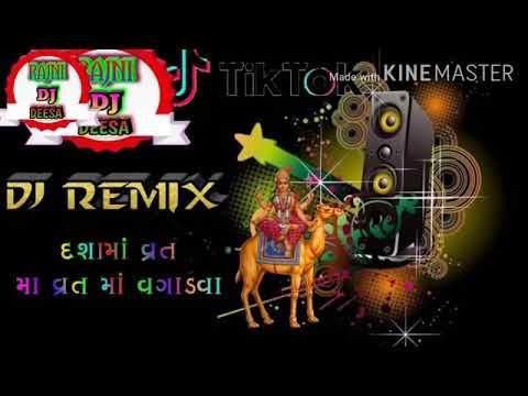 Download Jay Dashama Disha Mein Hona Beda Paar geet DJ song remix Aarti Jay Dashama video AKSHAY MAVI 2020