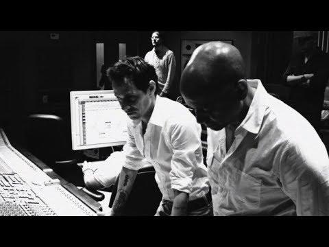 Marc Anthony - Vivir Mi Vida (Serie Web) | Episodio 1