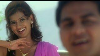Chhedlya Tara - Deva Shapath Khot Saangen Khar Sanganar Nahi - Marathi Song