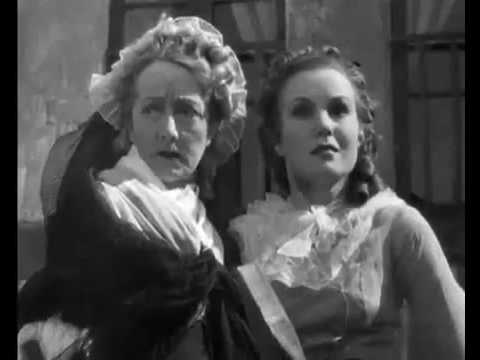 1934 The Scarlet Pimpernel Leslie Howard & Merle Oberon Harold Young | FULL MOVIE