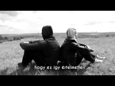 dorothy-lelekevo-light-official-lyric-video-dorothy-zenekar