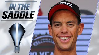 Could Richie Porte ever win the Tour de France? | In The Saddle Ep. 13 | NBC Sports