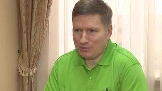 Казанский трейдер-любитель за день спустил 42 миллиарда
