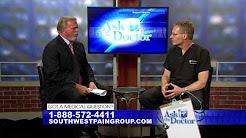 chronic pain doctor Dallas, neck pain neck pain Dallas, back of neck Dallas, neck pain neck pain, back of neck