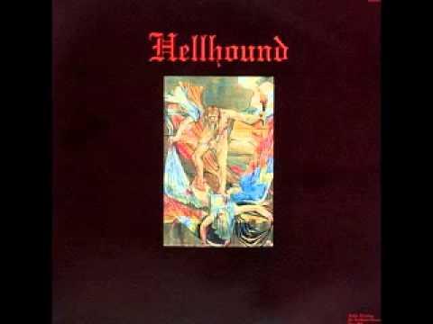Hellhound - Got My Money [1970] (70's Heavy Psych/Proto-Metal)